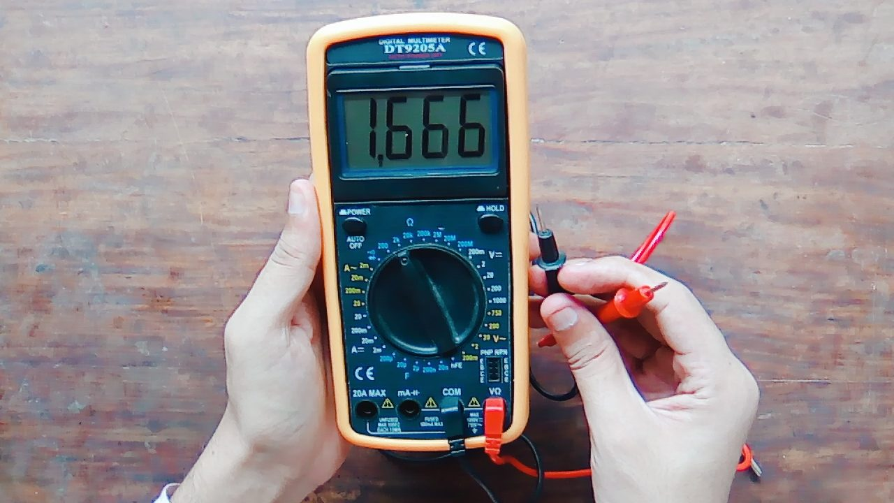 https://www.yamanelectronics.com/how-multimeter-measures-voltage/