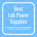 Best lab power supply 2018