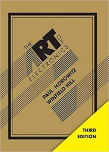 The art of electronics review